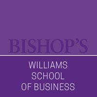 Williams School of Business