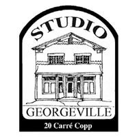 Studio Georgeville
