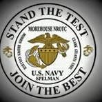 Morehouse Naval Reserve Officer Training Corps