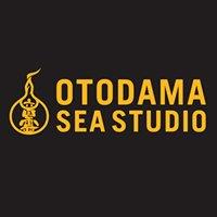 音霊 OTODAMA SEA STUDIO