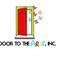 Door to the Arts, Inc
