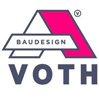 Voth Baudesign