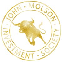 John Molson Investment Society - JMIS