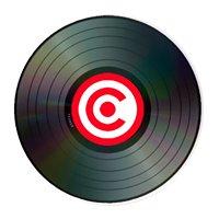 La Chasse à CHUO 89.1 FM