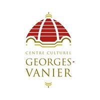 Centre culturel Georges-Vanier