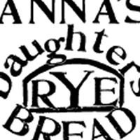 Anna's Daughters' Bakery