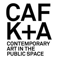 Cafka (Contemporary Art Forum Kitchener and Area)