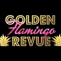 Golden Flamingo Revue
