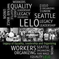 LELO-Seattle