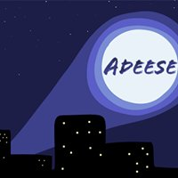 ADEESE