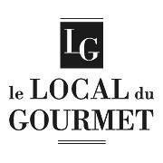 Local du Gourmet