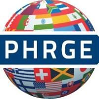Program on Human Rights and the Global Economy - PHRGE