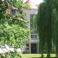 Ruth-Pfau-Schule Leipzig