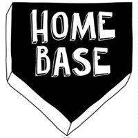 Home Base Publicity