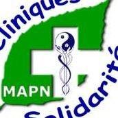 Mapn.Ca / Médecins Aux Pieds Nus Canada