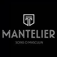 MANTELIER soins O masculin
