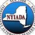 New York Independent Automobile Dealers Association (NYIADA)