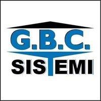 GBC Sistemi