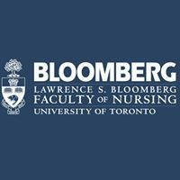 Lawrence S. Bloomberg Faculty of Nursing, University of Toronto