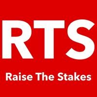 Raise the Stakes Theatre