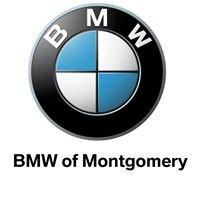 BMW of Montgomery
