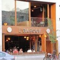 L'Barouf