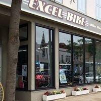 Excel Bike & Fitness