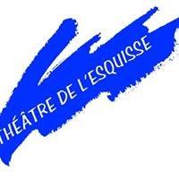Théâtre de l'Esquisse