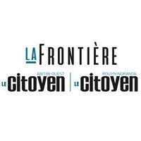 La Frontière / Le Citoyen