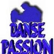 Danse Passion Québec