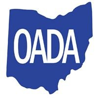 Ohio Automobile Dealers Association
