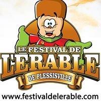 Festival de l'Érable