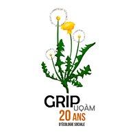 GRIP UQAM