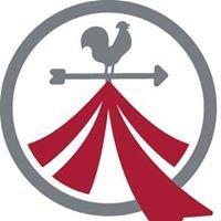Association des Expositions Agricoles du Québec