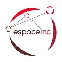 Espace-inc