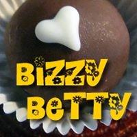 Bizzy Betty