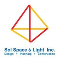 Sol Space & Light Inc.