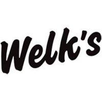 Welk's General Store