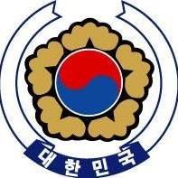 Korean Consulate General in Atlanta(주애틀랜타총영사관)