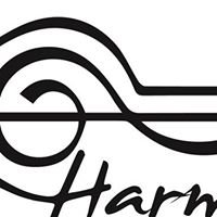Ecole de Musique Harmonia