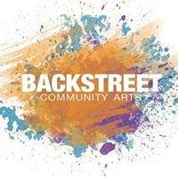 Backstreet Arts