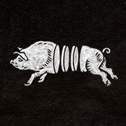 Les charcutiers Pork Shop
