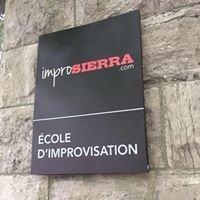 Impro Sierra