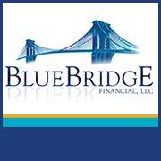 Blue Bridge Financial, LLC