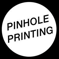 PINHOLE PRINTING