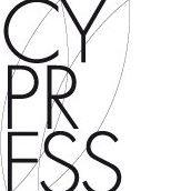 CYPRESS, Agentur für Kommunikationsdienstleistungen