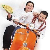 Pasta Casareccia Resto-boutique