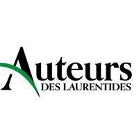 Association des auteurs des Laurentides