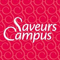 Saveurs Campus