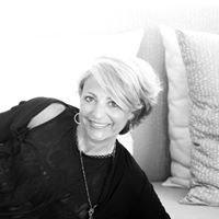 Cynthia K. Brattesani, DDS